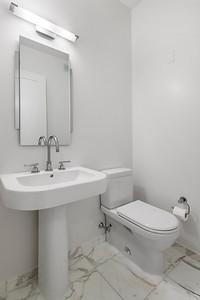 Elizabeth McGowan Ritz Carlton Apartments 14H-online-01