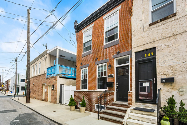 Julie Russel Coldwell Banker 1147 Mercy St Phila PA-online-02