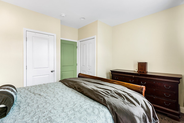 Julie Russel Coldwell Banker 1147 Mercy St Phila PA-online-17