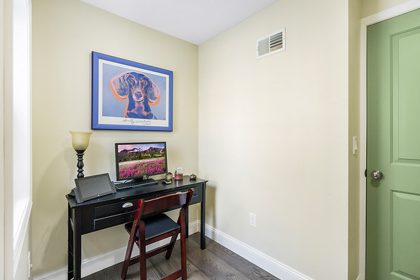 Julie Russel Coldwell Banker 1147 Mercy St Phila PA-online-21