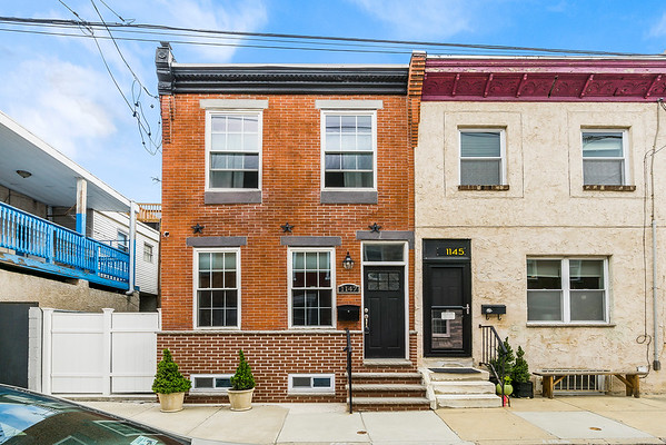 Julie Russel Coldwell Banker 1147 Mercy St Phila PA-online-01