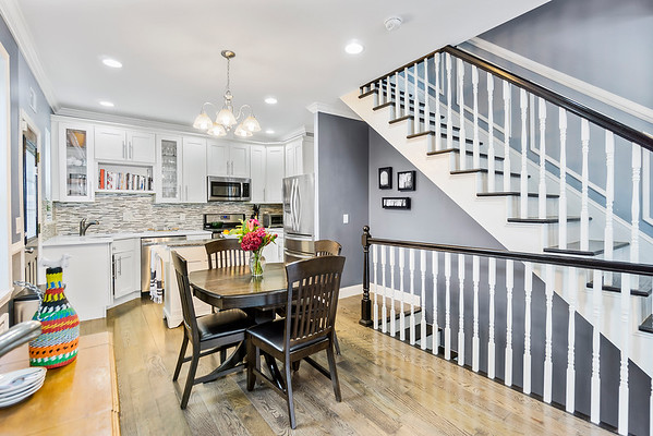 Julie Russel Coldwell Banker 1147 Mercy St Phila PA-online-05