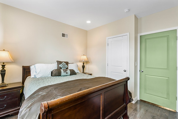 Julie Russel Coldwell Banker 1147 Mercy St Phila PA-online-16