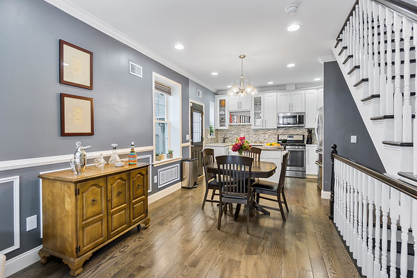 Julie Russel Coldwell Banker 1147 Mercy St Phila PA-online-06