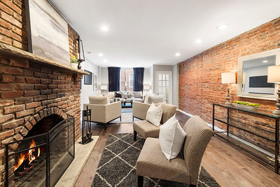 Julie Russell Coldwell Banker 630 S American St Phila-online-08