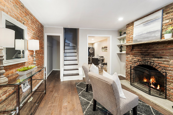 Julie Russell Coldwell Banker 630 S American St Phila-online-23