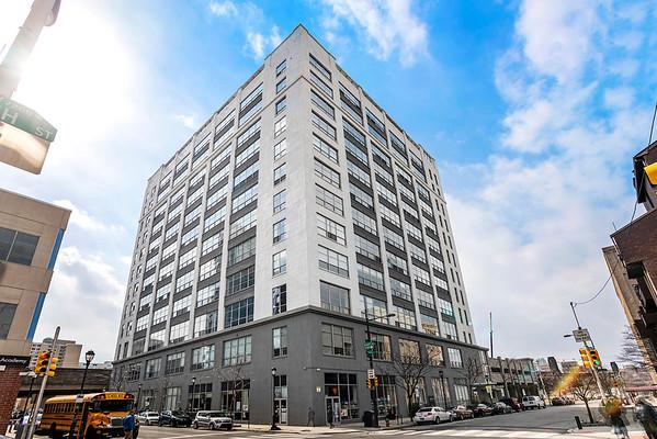 Larry Levin Coldwell Banker 2200 Arch Street Philadelphia, PA-online-01