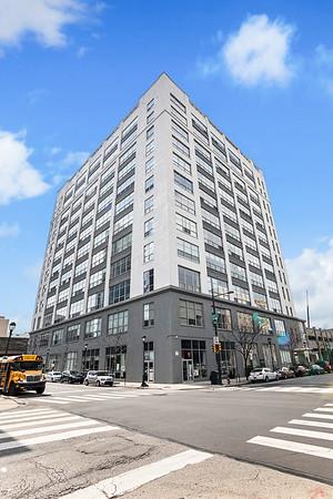 Larry Levin Coldwell Banker 2200 Arch Street Philadelphia, PA-online-02