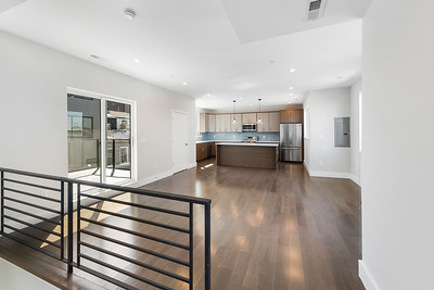 Larry Levin 6 units Blair St and Frankford Ave Fishtown-online-017