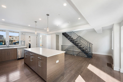 Larry Levin 6 units Blair St and Frankford Ave Fishtown-online-016