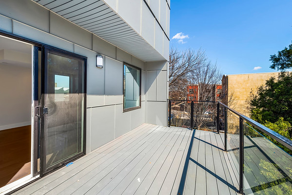 Larry Levin 6 units Blair St and Frankford Ave Fishtown-online-023