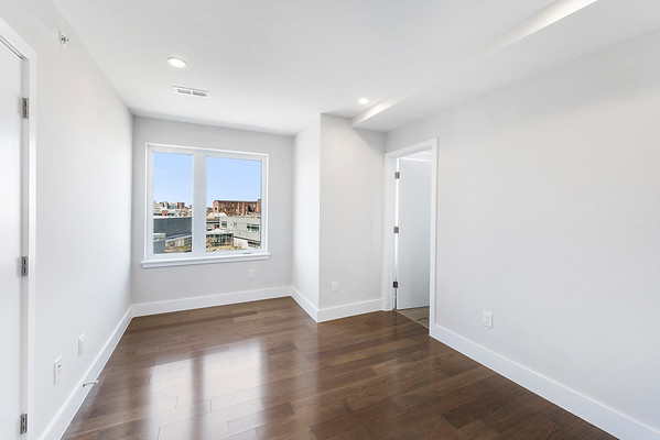 Larry Levin 6 units Blair St and Frankford Ave Fishtown-online-024