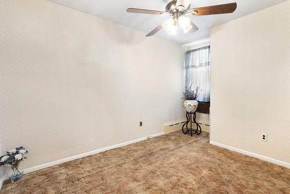 Michael Scipione Coldwell Banker 1542 S 12th-online-14