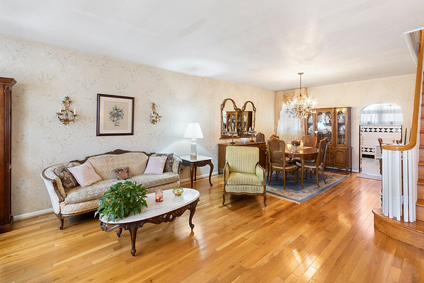 Michael Scipione Coldwell Banker 1542 S 12th-online-03