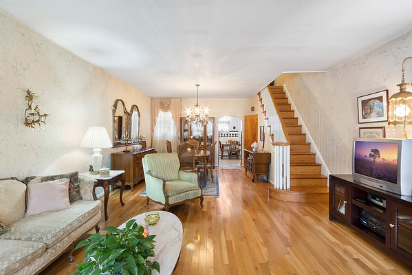 Michael Scipione Coldwell Banker 1542 S 12th-online-05