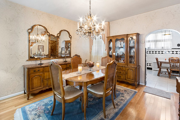 Michael Scipione Coldwell Banker 1542 S 12th-online-09