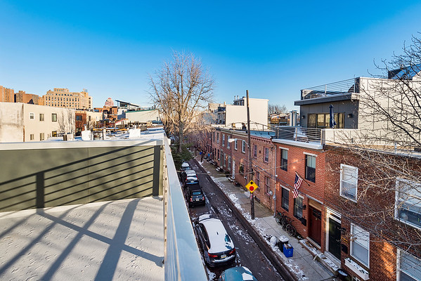 Michael Scipione Coldwell Banker 20151 Kater St Phila-online-24