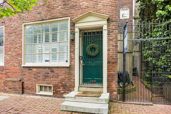 Michael Scipione Coldwell Banker 508 S 3rd St-online-18