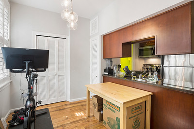Michael Scipione Coldwell Banker 508 S 3rd St-online-02
