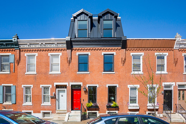 Michael Scipione 518 S Taney St-online-18