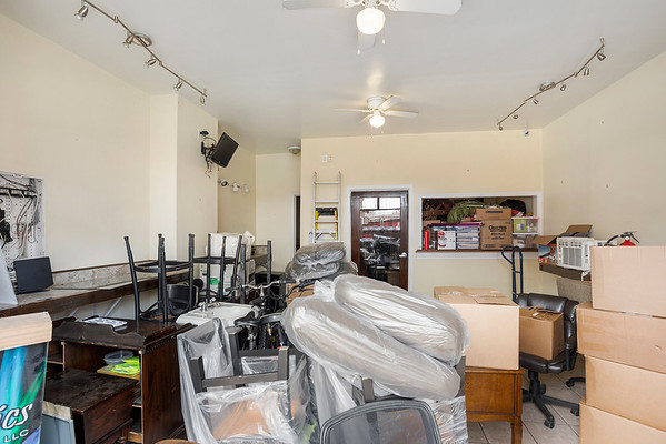 Tim Brogan Coldwell Banker 3546-48 N 5th Street, Phgiladelphia, PA-online-10