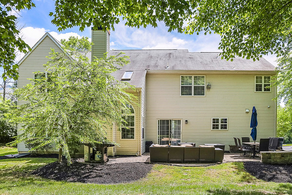 Tim Brogan Coldwell Banker 413 Forest Ln North Wales PA-online-04