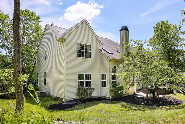 Tim Brogan Coldwell Banker 413 Forest Ln North Wales PA-online-05
