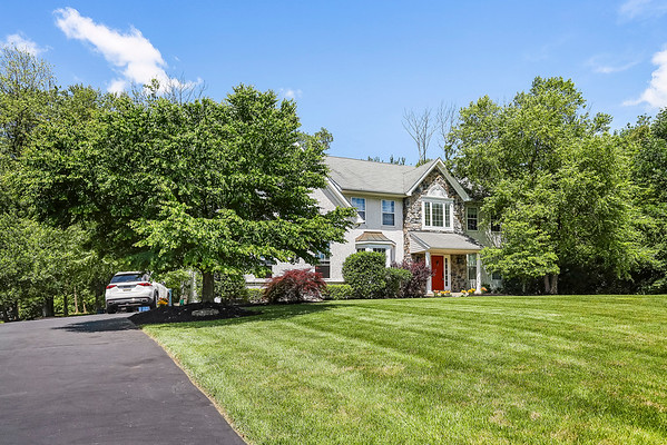 Tim Brogan Coldwell Banker 413 Forest Ln North Wales PA-online-02
