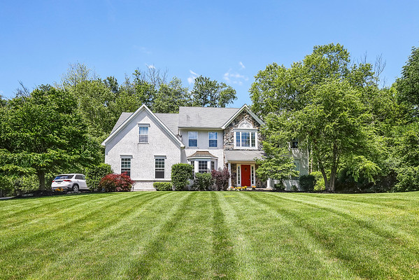 Tim Brogan Coldwell Banker 413 Forest Ln North Wales PA-online-01