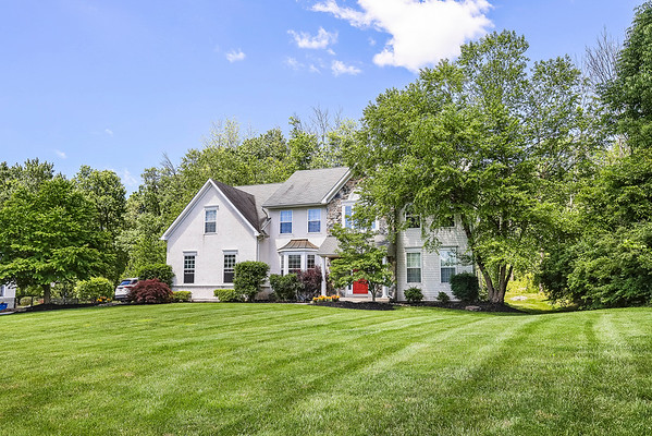 Tim Brogan Coldwell Banker 413 Forest Ln North Wales PA-online-03