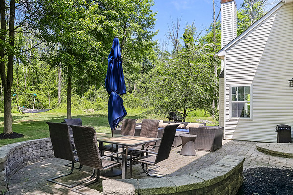 Tim Brogan Coldwell Banker 413 Forest Ln North Wales PA-online-06