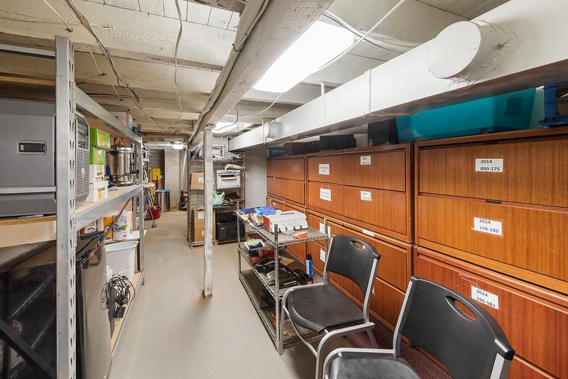 Tim Brogan 527 W Girard Tax Office-online-13