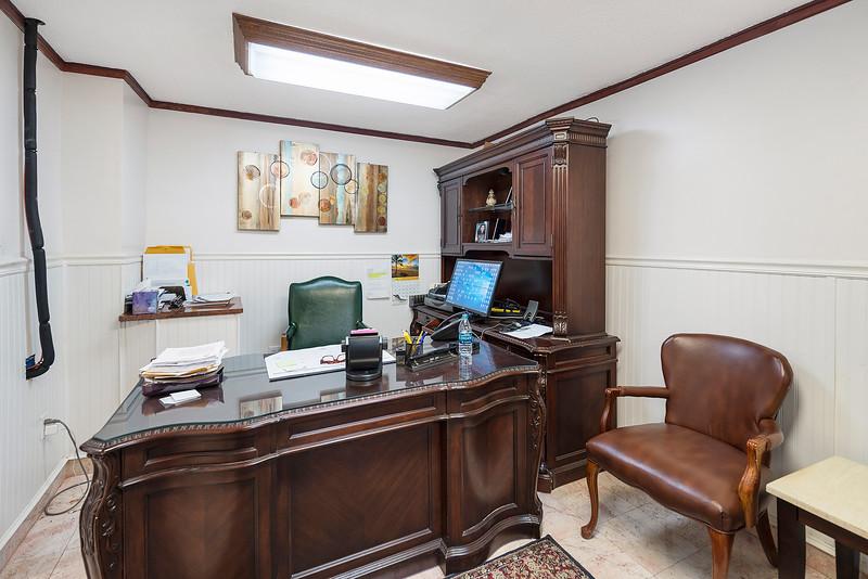 Tim Brogan 527 W Girard Tax Office-online-01
