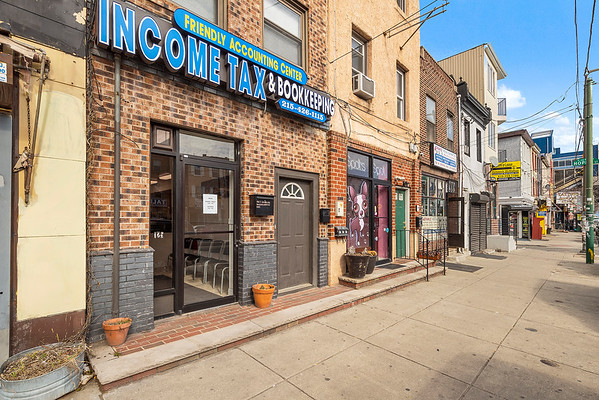 Tim Brogan 527 W Girard Tax Office-online-11