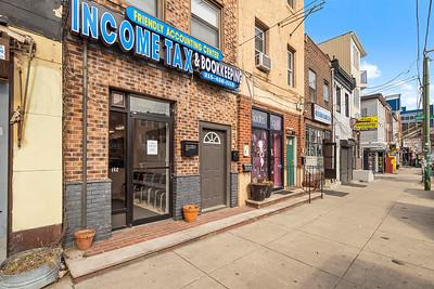 Tim Brogan 527 W Girard Tax Office-online-11