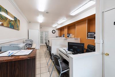 Tim Brogan 527 W Girard Tax Office-online-06