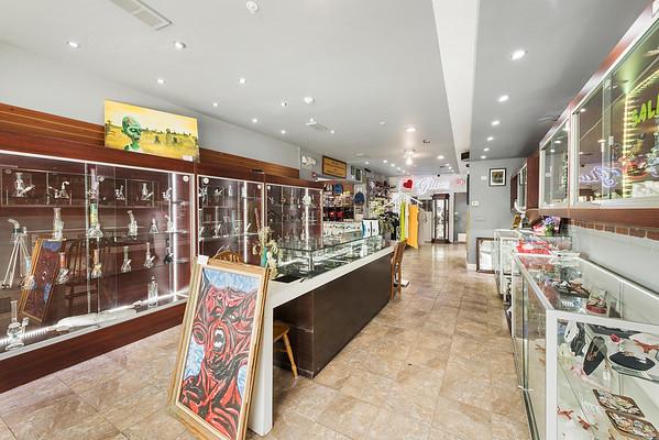 Tim Brogan 5  7 W Girard retail space-online-04