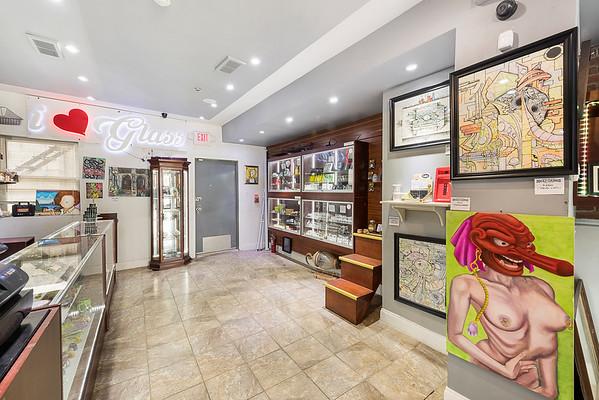Tim Brogan 5  7 W Girard retail space-online-08