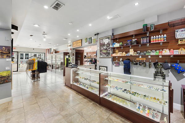 Tim Brogan 5  7 W Girard retail space-online-07
