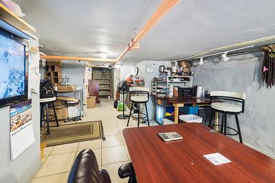 Tim Brogan 5  7 W Girard retail space-online-18