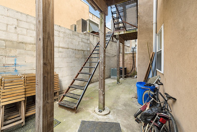 Tim Brogan 5  7 W Girard retail space-online-21