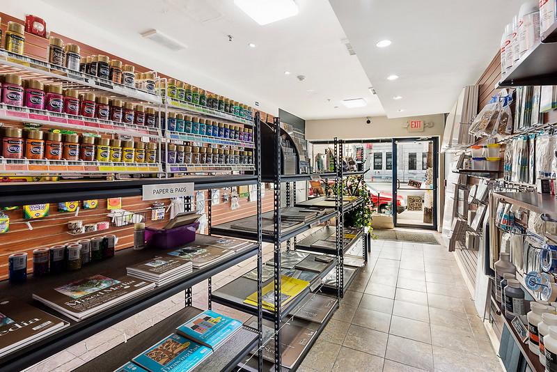 Tim Brogan 5  7 W Girard retail space-online-13