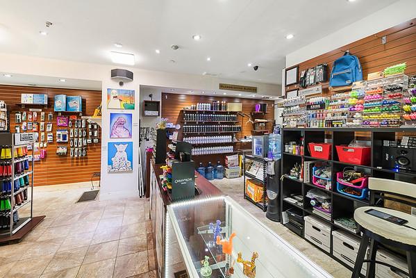Tim Brogan 5  7 W Girard retail space-online-12