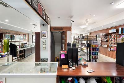 Tim Brogan 5  7 W Girard retail space-online-10