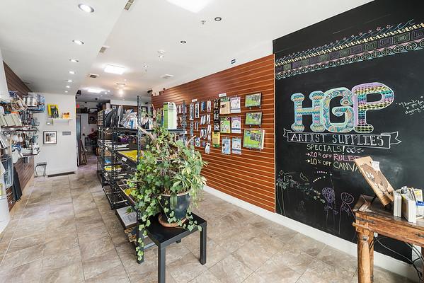 Tim Brogan 5  7 W Girard retail space-online-14