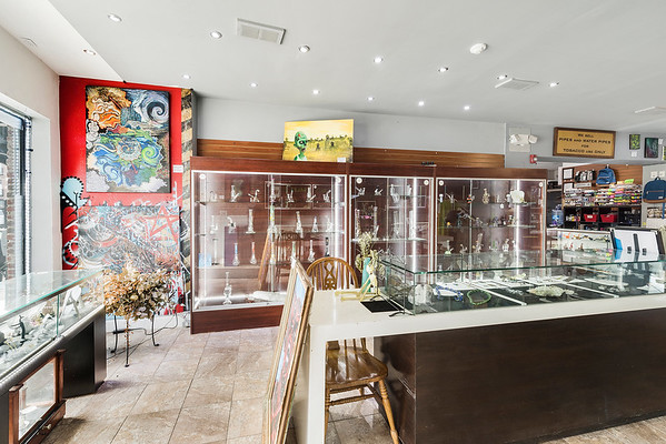 Tim Brogan 5  7 W Girard retail space-online-05