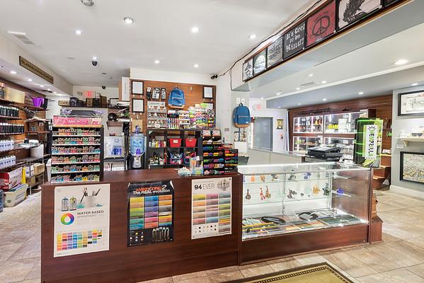 Tim Brogan 5  7 W Girard retail space-online-09
