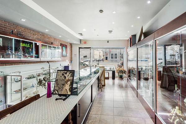 Tim Brogan 5  7 W Girard retail space-online-06