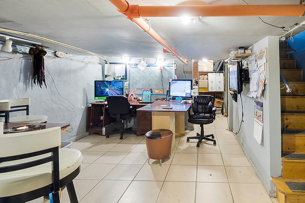 Tim Brogan 5  7 W Girard retail space-online-17