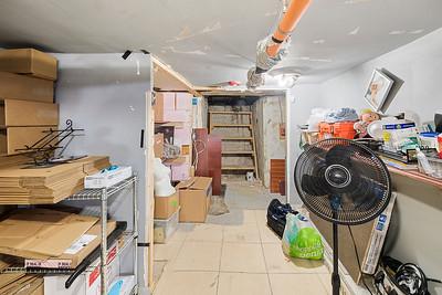 Tim Brogan 5  7 W Girard retail space-online-19
